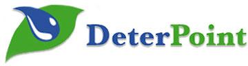 logo-deter-point